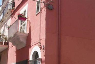 Vendo appartamento a Ragusa centro. €. 110000