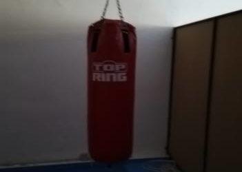Top Ring Sacco Linea Amatori Kg 23. €. 50