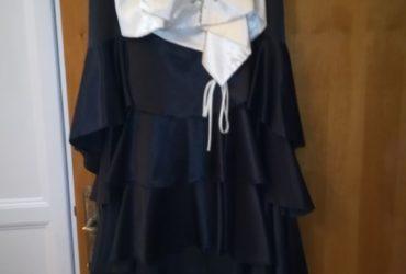 Vendo abiti di cerimonia