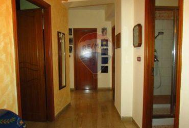 Appartamento in Via Meli (Sciacca). €. 85000