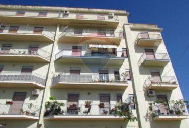 Appartamento in c.da Perriera – Sciacca. €. 165000