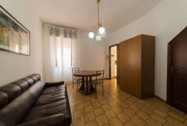 Vendo casa vacanza nel centro storico Modica. €. 45.000
