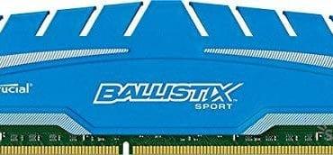 vendo blocco x FHD maxato cpu+mb+ram (To+sped)