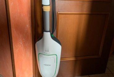 Folletto Scopa elettrica Vk200