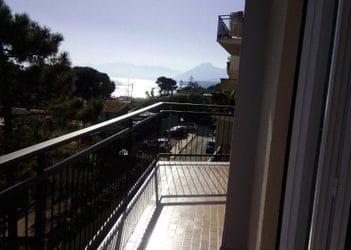 Appartamento in affitto a Casteldaccia