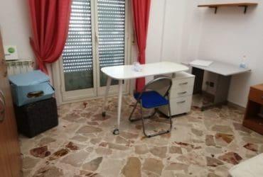 Affitto appartamento a Palermo