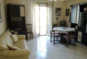 Appartamento in vendita a Favara, in centro città