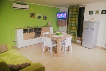 Appartamento arredato in affitto Cefalù – Dolce Casa Cefalù