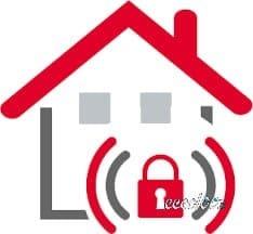 Antifurto professionale per la casa al 50 % !!!