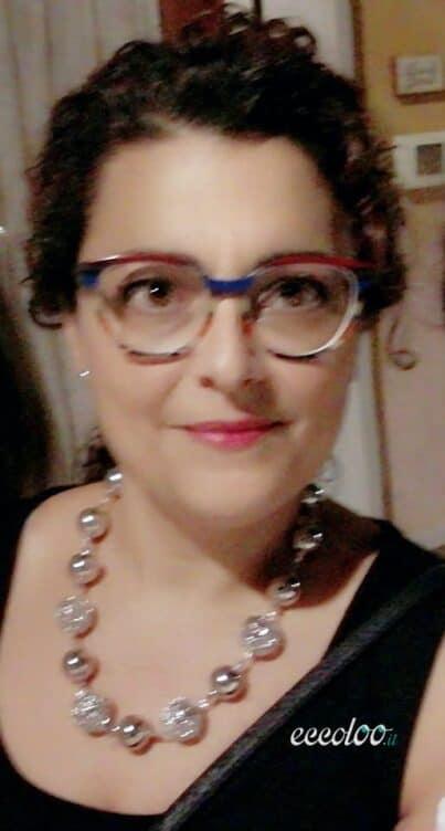 Marcella Casula